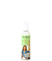 theBalm - En Root Repairs A-head Pre-Styling Conditioning Spray