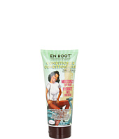theBalm - En Root Moisturize My Hair Conditioner