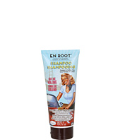 theBalm - En Root Give Me Volume Shampoo