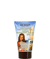 theBalm - En Root Serious Conditions A-head Conditioning Treatment Mask