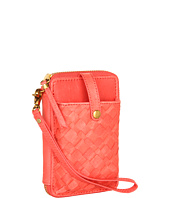 Elliott Lucca Handbags - Lucca Smartphone Zip Around Wristlet
