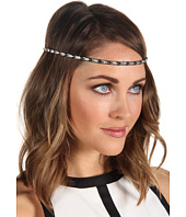Jane Tran - Aztec Headband