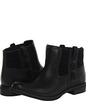 Timberland - Earthkeepers Savin Hill Chelsea Boot