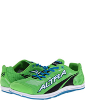 Altra Zero Drop Footwear - The One™ M