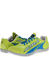 Altra Zero Drop Footwear - The One™ W
