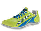 Altra Zero Drop Footwear by The One™ W
