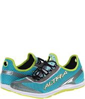 Altra Zero Drop Footwear - 3-Sum™ W
