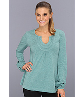 Royal Robbins - Bryce L/S Top