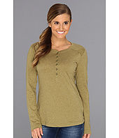 Royal Robbins - Cottonwood L/S Henley