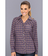 Royal Robbins - Ticaboo Plaid L/S Shirt