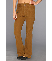 Royal Robbins - Glen Canyon Pant