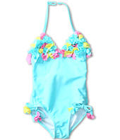 Kate Mack - Hula Flowers Swimsuit (Toddler)