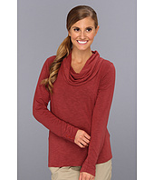 Royal Robbins - Nabru L/S Cowl Neck