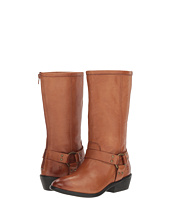 Frye Kids - Phillip Harness Tall Boot (Toddler/Youth)