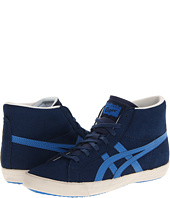 Onitsuka Tiger Kids by Asics - Fabre® BL-L PS (Little Kid)