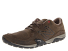 New Balance MO90 Tan Shoes