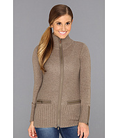 Royal Robbins - Highland Zip Cardigan
