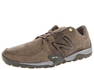 New Balance WO90 Khaki Shoes