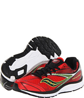 Saucony Kids - Kinvara 4 (Big Kid)