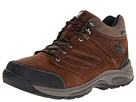 New Balance MW1569 GORE TEX Brown Shoes