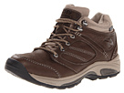 New Balance WW1569 GORE TEX Brown Shoes