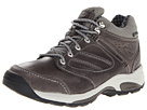 New Balance WW1569 GORE TEX Grey Shoes