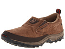 New Balance WWM756v2 Brown Shoes