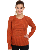 Royal Robbins - Elena L/S Crew Sweater