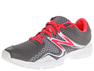 New Balance WX867 Grey Shoes