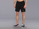 adidas - Supernova 7 Short (Black) - Apparel