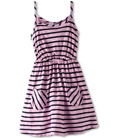Splendid Littles - Miami Stripe Dress