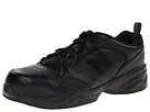 New Balance MID627 Black Shoes