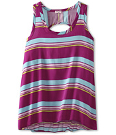 Splendid Littles - Cannes Stripe Tunic (Big Kids)