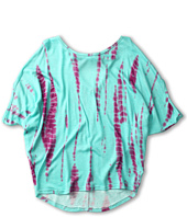 Splendid Littles - St. Tropez Top (Big Kids)