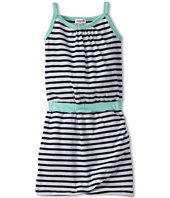 Splendid Littles - Pebble Beach Stripe Dress (Little Kids)