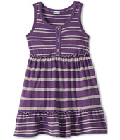 Splendid Littles - Sugarcane Stripe Dress (Little Kids)