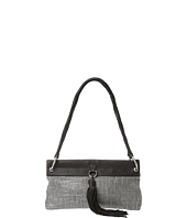 Foley & Corinna - Joy Satchel Bag