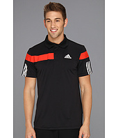 adidas - Adipower Barricade Traditional Polo