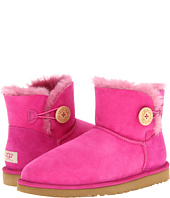 UGG - Mini Bailey Button