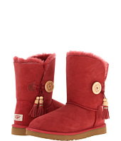 UGG - Bailey Charms