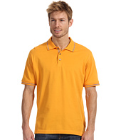 Robert Graham - Slack Tides S/S Polo