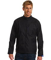 Robert Graham - Volas Windbreaker