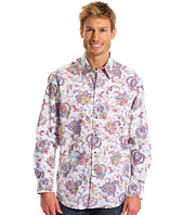 Robert Graham - Chitwood L/S Woven