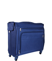 Delsey - Helium Superlite Spinners Garment Bag