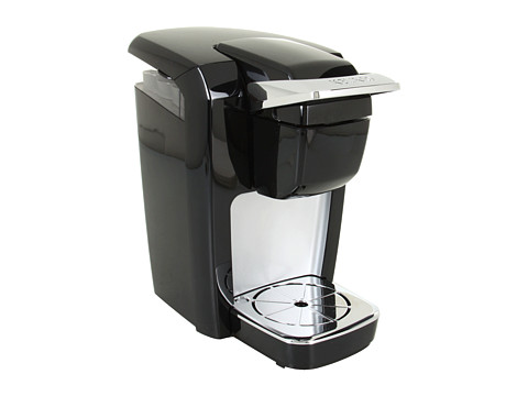 Sale alerts for Keurig K10 Mini Plus - Covvet