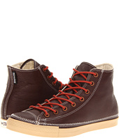 Converse - Chuck Taylor® All Star® Gusset Tongue Hi