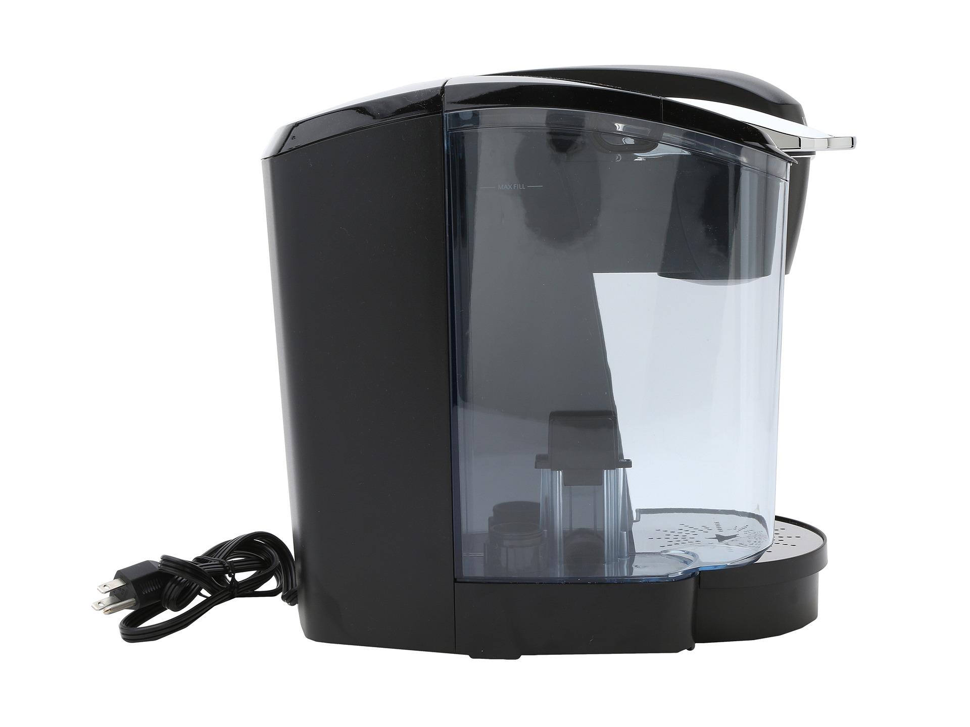 Keurig Coffee Maker K75 : No results for keurig k75 platinum - Search Zappos.com