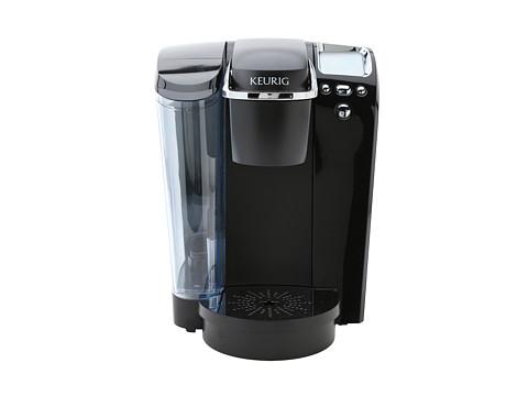 Keurig Coffee Maker K75 : No results for keurig k75 platinum black - Search Zappos.com