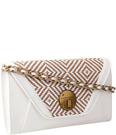 Elliott Lucca Handbags - Cordoba Clutch