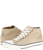 Converse - Chuck Taylor® All Star® Clean Mid